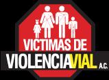 logo-victimas